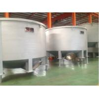 Buy cheap Hydra Pulper for waste paper machine recycling and pulping from wholesalers