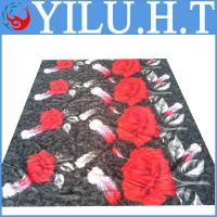 Buy cheap wholesale fitted indian handmade printed bedspreads bedsheets from wholesalers
