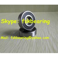 Buy cheap High Precision Radial Load KOYO Bearing in Japan for Electronic Equipment from wholesalers
