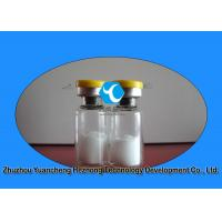 Buy cheap CAS 33515-09-2 Muscle Gain Cutting Cycle Steroids Releasing Hormones Peptide Gonadorelin from wholesalers