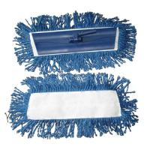 Buy cheap Microfiber Mop Head/Mop Head from wholesalers