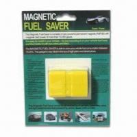 Buy cheap Magnetic Oil Saver, Helps Engine to Burn Fuel More Sufficiently, Saving 10 to 25% product
