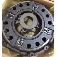 Buy cheap 1880096208  CLUTCH COVER product