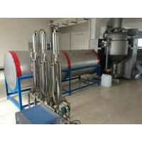 Buy cheap High Power Ultrasonic Processor Sonochemistry Equipment For Nano Particles Production from wholesalers