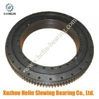 Buy cheap Slewing Bearing of Rollix from wholesalers