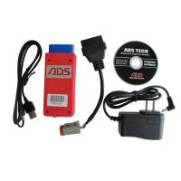 Buy cheap AM-Harley Motorcycle Diagnostic Tool with Bluetooth (Android/Win XP) from wholesalers