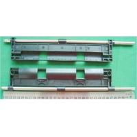 Buy cheap REVERSE GUID for Noritsu QSS3301/3302 minilab part no C007703-00 / C007703 from wholesalers