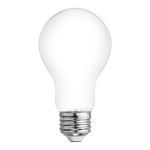 Buy cheap Aluminum PC 18w A65 270 E26 E27 7w 12w LED Fluorescent Bulbs from wholesalers