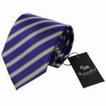 Buy cheap high quality custom men's 100% silk necktie from wholesalers