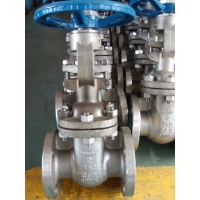 Buy cheap 300LB Flex Wedge Gate Valve from wholesalers