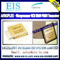 Buy cheap 2395A - AEROFLEX IC - 9 kHz to 26.5 GHz Spectrum Analyzer - Email: sales009@eis-ic.com from wholesalers