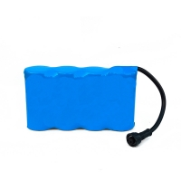 Buy cheap 2000 Cycle 3.2V 20Ah LiFePO4 Battery Pack UN38.3 Lithium Ion product