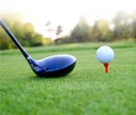 Buy cheap factory price synthetic golf turf from wholesalers
