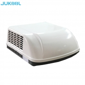 Buy cheap 3500W 10000BTU Caravan Roof Air Conditioner product