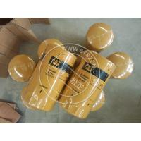 Buy cheap lowest price genuine CAT filter for sale 5I8-670 93-7521 1R-1807 from wholesalers
