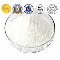 Buy cheap CAS 841205-47-8/1202044-20-9 Pharmaceutical Raw Materials Ostarine MK-2866 Enobosarm from wholesalers