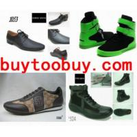 Buy cheap Leather Shoes from wholesalers