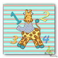 Buy cheap Kids wall art from wholesalers