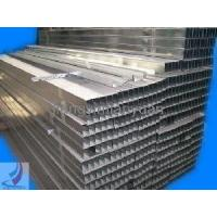 Buy cheap Lightgage Steel Joist from wholesalers