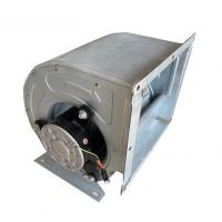 Buy cheap Direct Driven Centrifugal Blower Fan , Multistage EC Centrifugal Ventilation Fans from wholesalers