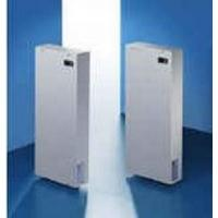 Buy cheap YXH-03-SH/ 48V/ DC/ IP55/ air cooled heat exchanger product