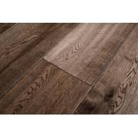 Buy cheap Limed Oak Flooring product