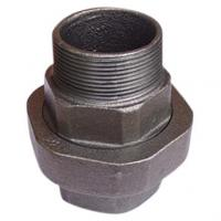 Buy cheap Malleable Insulated Grounding Bushings from wholesalers