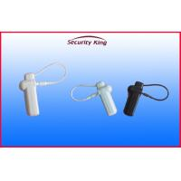 Buy cheap EAS Security hard tag , AM Hard Tag , EAS tag With Lanyard , lanyard hard tag from wholesalers