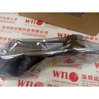 Buy cheap Emerson CONTROL TECHNIQUES Servo Motor MGE-205-CONS-0000 NEW in stock from wholesalers