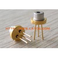 Buy cheap 850nm 10mw laser diode. from wholesalers