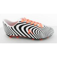 Buy cheap Junior Adult Womens Soccer Cleats Cool Indoor Soccer Turf Shoes Special Design from wholesalers