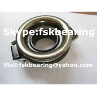 Buy cheap NSK 68TKB3506AR/44SCRN28P-8/614083/614116 Automobile Clutch Release Bearings from wholesalers
