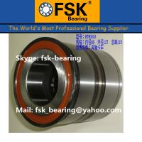 Buy cheap Sealed Wheel Hub Bearings BTH0018A / VKBA5314 / 201037/F15097 Truck Hubs from wholesalers