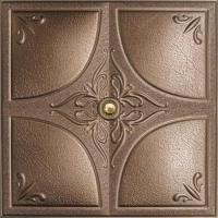 Buy cheap Cushioning Effect Leather 3D Wall Panels decorative for living room from wholesalers