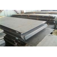 Buy cheap 0.1mm - 50mm thickness C-276 Hastelloy plate , hastelloy c2000 for petrochemical industry from wholesalers