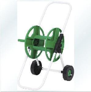 Buy cheap Garden Hose Reel / Hose Holder product