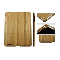 Buy cheap wood case for ipad mini, for ipad case wood bamboo custom from wholesalers