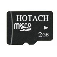 Buy cheap 1GB-64GB Micro SD TF Memory Card MICROSD Card for MP4 Bluetooth Speaker Phones product