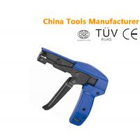 Cable Tie Gun For Nylon Cable Tie HS-600A