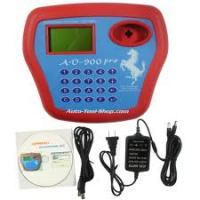 Buy cheap AD900 Pro Key Programmer from wholesalers