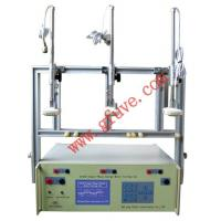 Buy cheap GF102 Portable Single Phase Energy Meter Testing Set from wholesalers