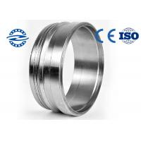 Buy cheap Stainless Steel Bearing Inner Ring 150L Sae Flanges Hydraulic CCS Certification from wholesalers
