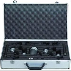 China Wireless Microphone(BM-DX7) on sale
