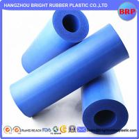 Buy cheap China Manufacturer Black Customized High Quality OEM Silicone Rubber Cap Stopper from wholesalers