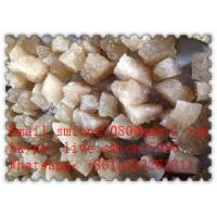 Buy cheap Purity 99.7% Research Chemicals Crystal Eutylone Origin Stimulants CAS 952016-47-6 from wholesalers