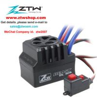 cheap short course rc truck with Pz6aefe86 Cz5b084db Ztw Beast Sl 60a Short Course Truck Brushless Esc For Rc Car on 7367370 Official Traxxas Slash Short Course Race Truck 125 Print besides Rc Trucks Short Course likewise Truck Of The Week 8122012 Tamiya Clod Buster together with 100ColorfulMoney gif additionally Sc28 Lucas Oil Edition W 2 4ghz Radio 128 Scale Rtr Ready To Run Short Course Trophy Truck.