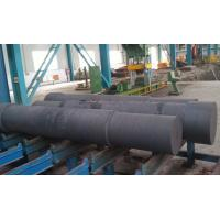 Buy cheap Alloy Steel Shaft Roller Forging High Precision ASTM EN DIN GB ODM ODM from wholesalers