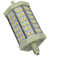 Buy cheap 5050SMD R7s 8W product