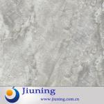 Buy cheap pvc vinyl plastic flooring plank from wholesalers