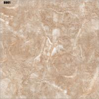Buy cheap Matte Finish Surface Ceramic Tile Flooring With Class 5 Stain Resistance from wholesalers